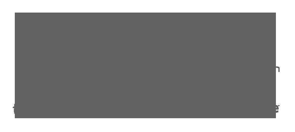logos@1x