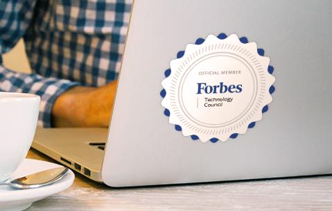 benefits-sticker